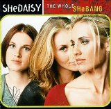 Miscellaneous Lyrics SheDaisy F/ Rascal Flatts