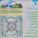 Miscellaneous Lyrics Song of Norway