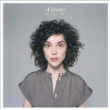 Marry Me Lyrics St. Vincent