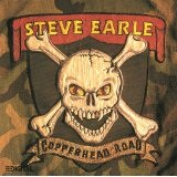 Copperhead Road Lyrics Steve Earle