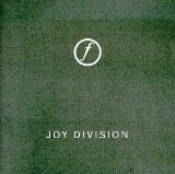 Miscellaneous Lyrics Still Division