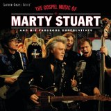 Marty Stuart Lyrics Stuart Marty