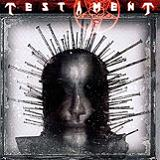 Demonic Lyrics Testament