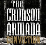 Conviction Lyrics The Crimson Armada
