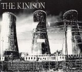 Mortgage Is Bank EP Lyrics The Kinison