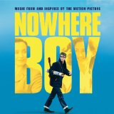 Miscellaneous Lyrics The Nowhere Boys