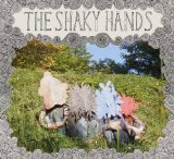 Miscellaneous Lyrics The Shaky Hands