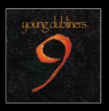 Nine Lyrics The Young Dubliners