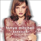 Miscellaneous Lyrics Tonya Mitchell