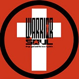 Drugs, God and the New Republic Lyrics Warrior Soul