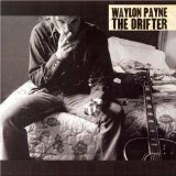 Miscellaneous Lyrics Waylon Payne