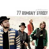 47 Millionaires (Single) Lyrics 77 Bombay Street