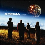 Planets Lyrics Adema
