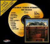 Bachman-Turner Overdrive Lyrics Bachman-Turner Overdrive
