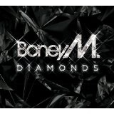 Diamonds Lyrics Boney M.