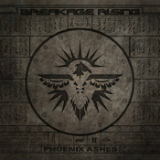 Phoenix Ashes (EP) Lyrics Breakage Rising