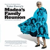 Tyler Perry's Madea's Family Reunion Lyrics Chaka Khan