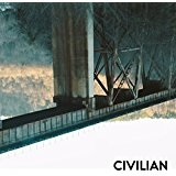 You Wouldn't Believe What Privilege Costs Lyrics Civilian