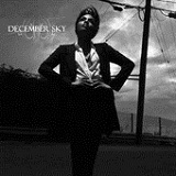 December Sky (Single) Lyrics Dawn Richard