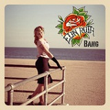 Bang (EP) Lyrics Elin Ruth