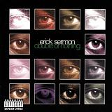 Double Or Nothing Lyrics Erick Sermon