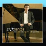 Erik Santos: The Jim Brickman Song Book Lyrics Erik Santos