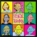 Meet The Family Lyrics Frenzal Rhomb