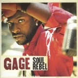 Soul Rebel Lyrics Gage
