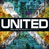 Desert Song Lyrics Hillsong United