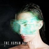 Digital Veil Lyrics Human Abstract
