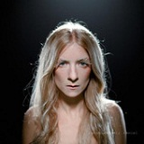 Rascal (Single) Lyrics iamamiwhoami