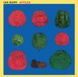 Apples Lyrics Ian Dury