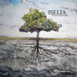 Life from Dead Limbs Lyrics Iselia