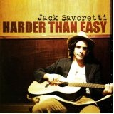 Mother Lyrics Jack Savoretti
