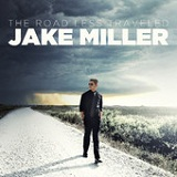 The Road Less Traveled (EP) Lyrics Jake Miller