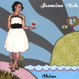 Shine Lyrics Jasmine Ash