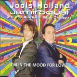 Miscellaneous Lyrics Jools Holland & Jamiroquai