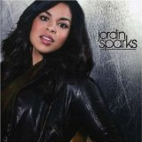 Miscellaneous Lyrics Jordin Sparks