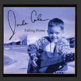 Falling Home Lyrics Jude Cole