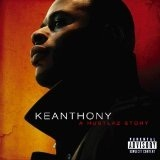A Hustlaz Story Lyrics KeAnthony
