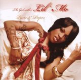 Miscellaneous Lyrics Lil' Mo F/ Shae Jones