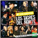 Miscellaneous Lyrics Los Tigres Del Norte