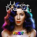 Froot Lyrics Marina And The Diamonds