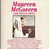 Greatest Hits Lyrics Mcgovern Maureen