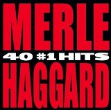 Miscellaneous Lyrics Merle Haggard & Clint Eastwood