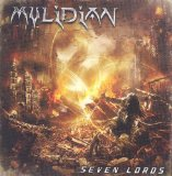 Seven Lords Lyrics Mylidian