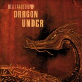Dragon Under Lyrics Neil Landstrumm
