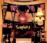 Trophies Lyrics Paper Lions