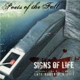 Signs Of Life Lyrics Poets Of The Fall