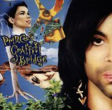 Graffiti Bridge Lyrics Prince
